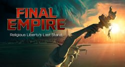 Final Empire – Voice of Prophecy
