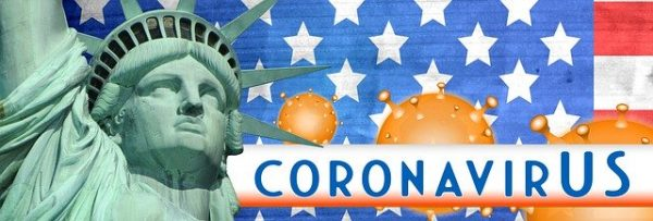 Coronavirus Church Update – March 12, 2020