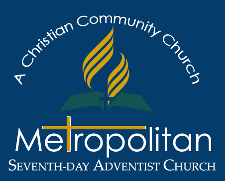 Our Church Family - Metropolitan SDA Church - Missouri City - Houston Texas metropolitan area