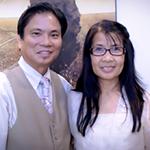 Pastor - Houston SDA Church - Metropolitan Seventh-day Adventist